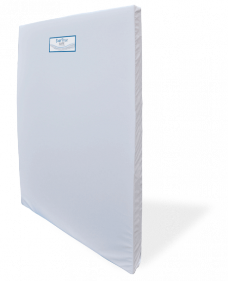Colgate evertrue elite full mattress_grande